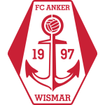 FC Anker Wismar