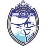 Sriracha FC