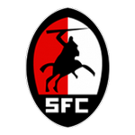 AC Semassi FC