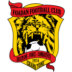 Foadan FC