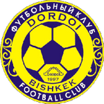 FK Dordoi Bishkek