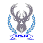 Ratnam SC