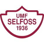 UMF Selfoss