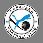 Софапака