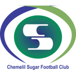 Chemelil Sugar FC
