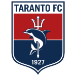 Taranto FC 1927