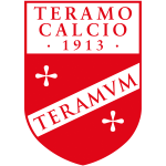 Teramo Calcio