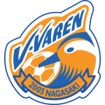 V-Varen Nagasaki