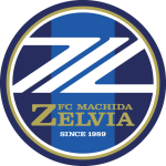 FC Machida Zelvia