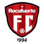 Rocafuerte FC
