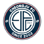 Cheongju Jikji FC