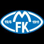 Molde II logo