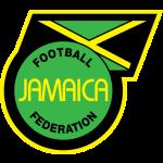 วิจารณ์บอลวันนี้คู่ ทีมชาติ กระชับมิตร ฝรั่งเศส vs จาเมกา