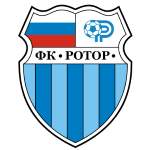 FK Rotor Volgograd
