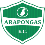 Arapongas EC
