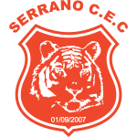 Serrano Centro-Sul EC