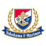 Yokohama F. Marinos