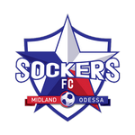 West Texas Sockers
