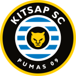 Kitsap Pumas 09