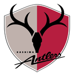 Kashima Antlers