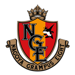 Nagoya Grampus