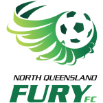 Northern Fury logo