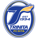 Oita Trinita