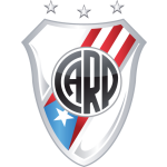 River Plate PR
