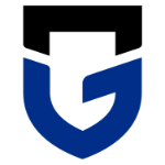Gamba Osaka