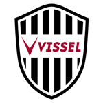 Vissel Kobe