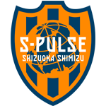 Shimizu S-Pulse