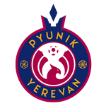 Pyunik FC