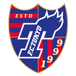 FC Tokyo