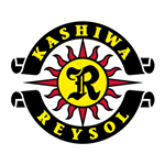 Kashiwa Reysol