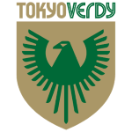 Tokyo Verdy