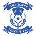 Strathspey Thistle FC