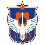 Albirex Niigata