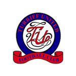 Turriff United FC
