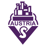 SV Austria Salzburg