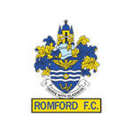 Romford FC