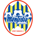 Montedio Yamagata