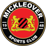 Mickleover Sports FC