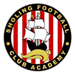 Sholing FC