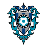 Avispa Fukuoka