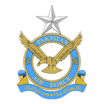 Pakistan Air Force FC