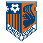 Omiya Ardija