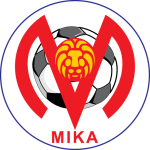 Mika FC