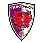 Kyoto Sanga