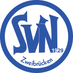 SVN 1929 Zweibrcken