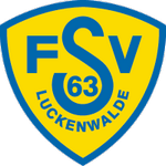 FSV 63 Luckenwalde